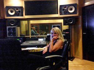 Happy Producer -me!
