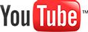 youtube47