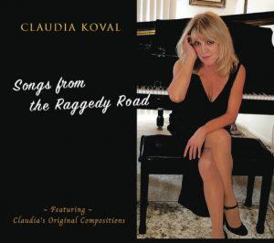 Claudia 1-C5
